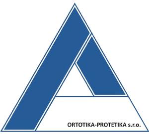 ORTOTIKA – PROTETIKA s.r.o.